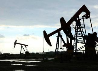 Expectativas para el precio del petróleo en 2021