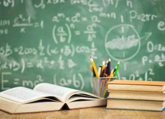 Bonos sociales, una oportunidad para invertir en educación