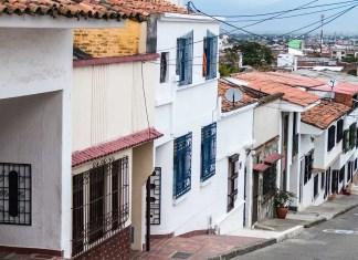 Así se valorizaron los predios en Colombia