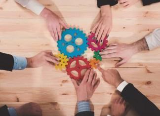 Conozca las entidades que participan en el mercado de valores colombiano