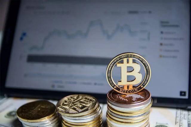 Fondos para invertir en criptoactivos, ¿cómo funcionan?