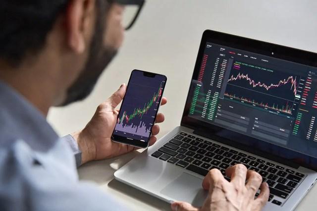 Acciones se posicionan como una buena alternativa de inversión