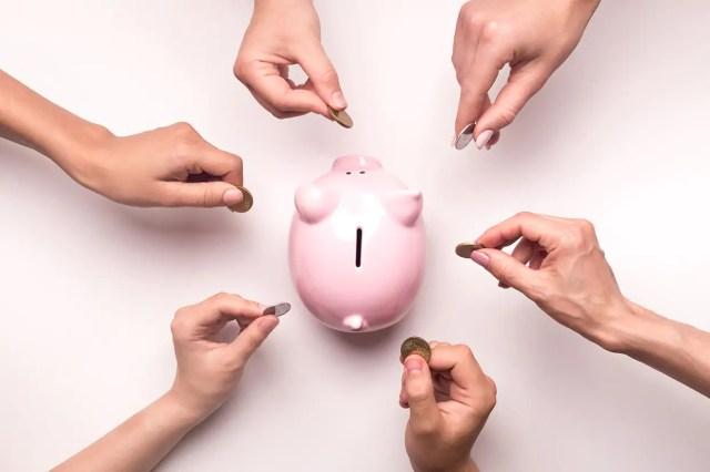 Crowdfunding para el mercado inmobiliario: una alternativa de inversión