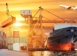 Los mercados bursátiles responden positivamente a la recuperación del comercio mundial