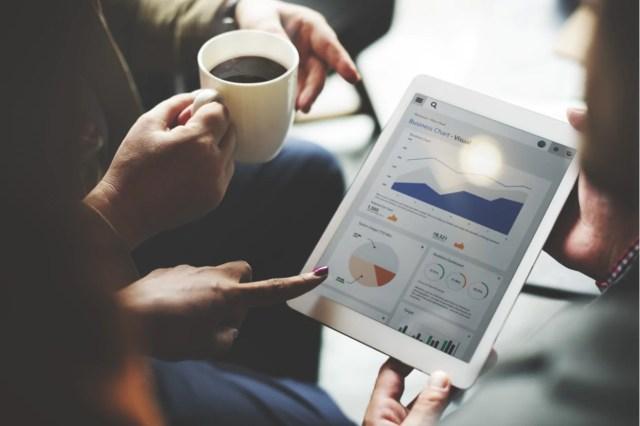 Entérese qué es el grado de inversión y qué significa perderlo