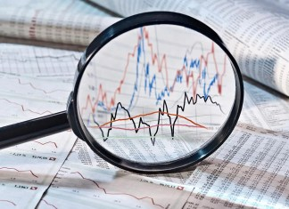 En periodos de volatilidad, ¿qué se recomienda hacer con las inversiones?