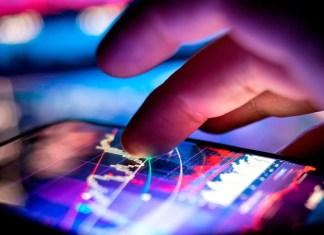 Tecnologías disruptivas al servicio de la inversión