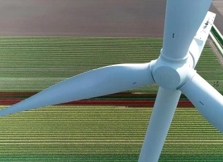 La apuesta de Colombia: neutralidad del carbono y energías renovables
