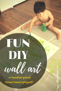 Fun Wall Art 735x1102