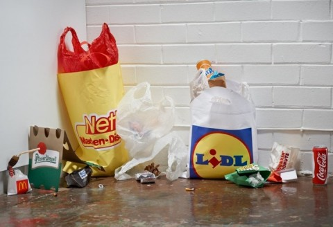 basura-papel05