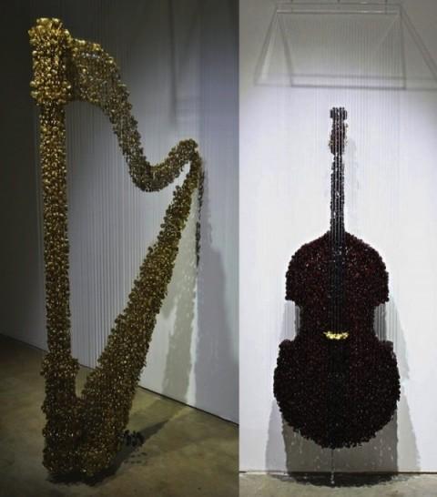esculturas-botones03