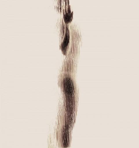 naked-silhouette-alphabet20