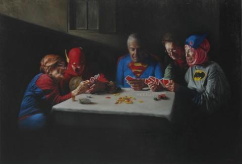 pinturas-jubilado01
