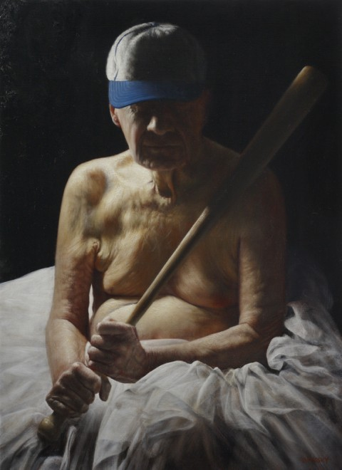pinturas-jubilado04