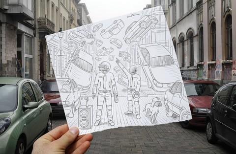 pencil-camera13