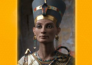 Egyptian_Queen_Wallpaper_JxHy