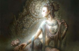 Kuan-Yin-–-Ancient-Extraterrestrial-God3
