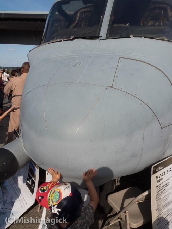 A1193574-1