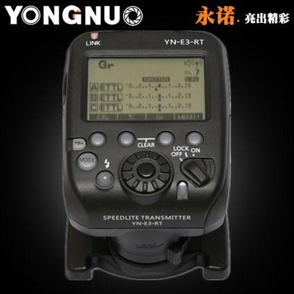 YN-E3-RT-02A