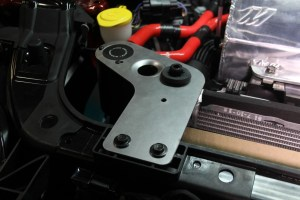 Keep oil out of your intake – Oil Catch Can R&D, Part 3: Test Results