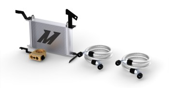 Gimme Shelter [from high oil temps] – Oil Cooler R&D, Part 2: Testing and Data Analysis
