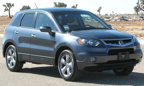 Honda's North American luxury brand, Acura is seemingly the proving ground for testing out the newest trends in the automotive world. One might think that the manufacturer's first take at a turbocharged vehicle would be reserved for a flagship sports car, but rather Honda decided on a sensible crossover. While some might not have been thrilled with the Japanese giant's first take at forced induction, their learning experience gave us the current line-up of K and L series engines that are making a huge splash.