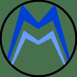 Misia Máriina