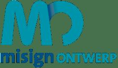 misign ontwerp Amsterdam