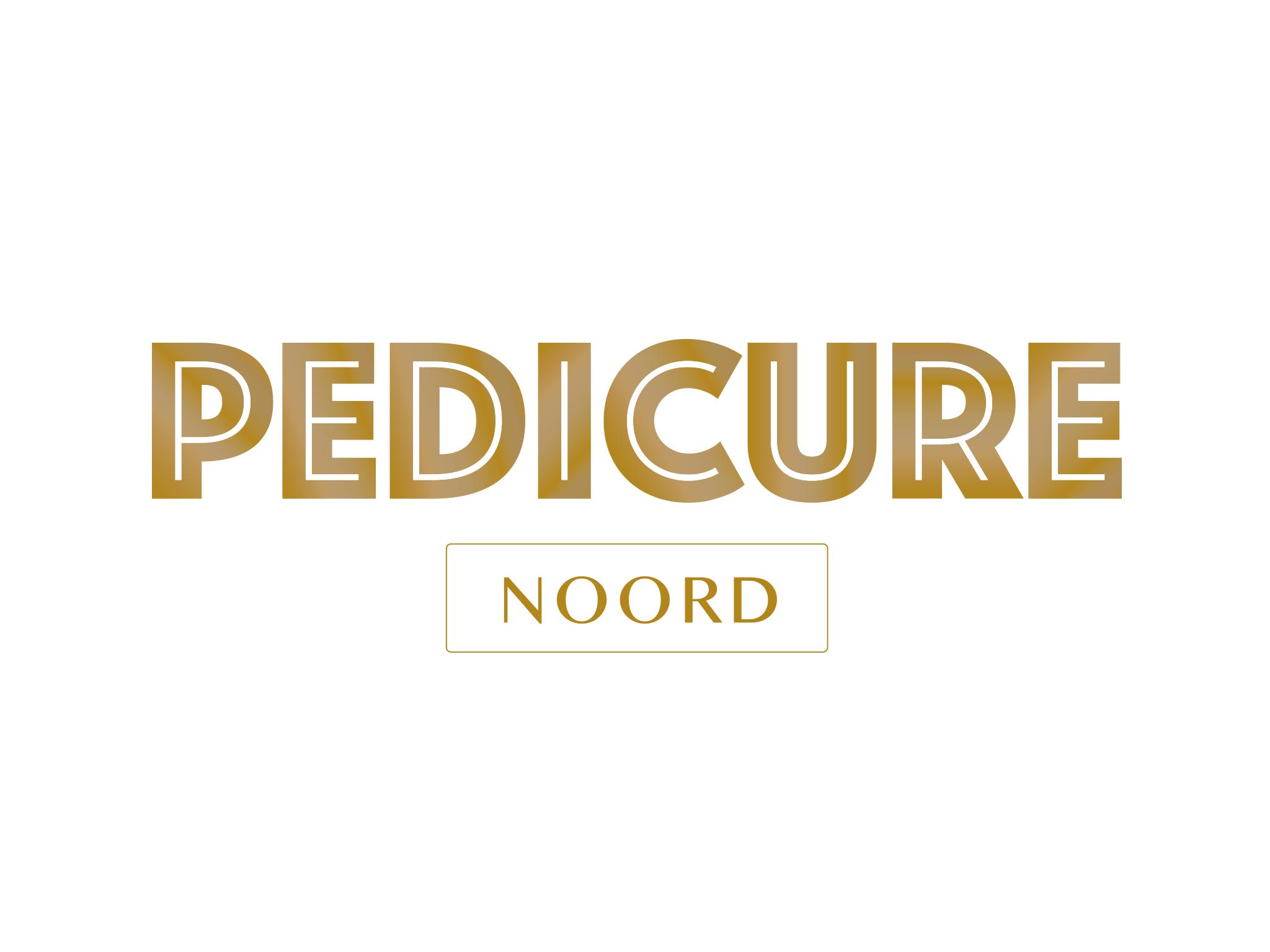 Pedicure Noord Amsterdam