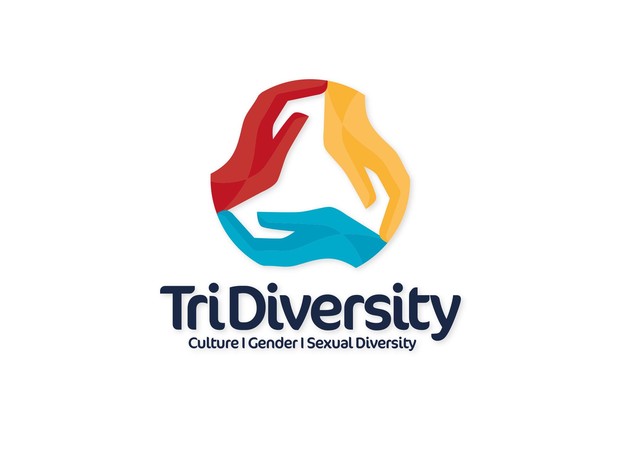 Tridiversity Amsterdam