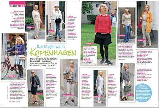 meins-copenhagen-_-misjab-nl