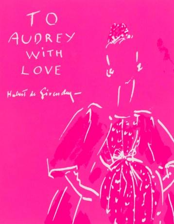 audrey-cover_boek