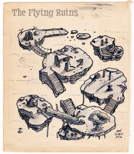 019_flying_ruins-fancy