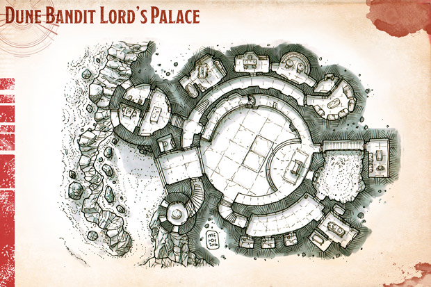 57-dune_bandit_lords_palace-web