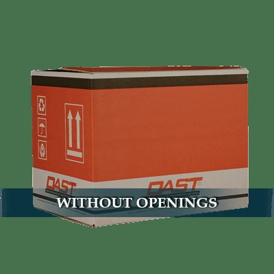 bez-otvoriENG