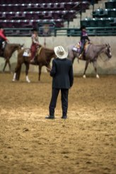 JF19Horses_CowboyWithBook
