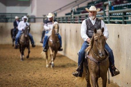 JF19Horses_RidingInLine
