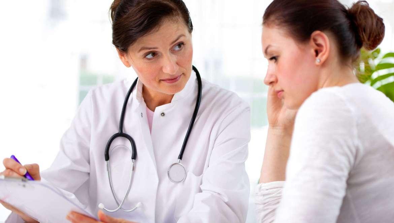 misophonia treatment