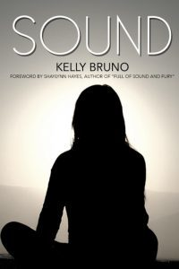 sound misophonia Young Adult book
