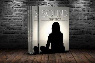 "YA Novel, ""Sound"", Showcases Misophonia, Lesser-Known Condition Via The Huffington Post"