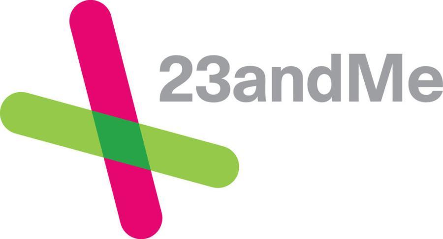23andme misophonia science genetics no link