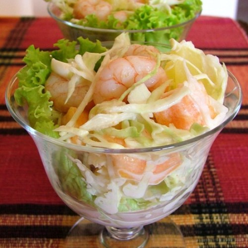 ensalada-con-salsa-rosa1