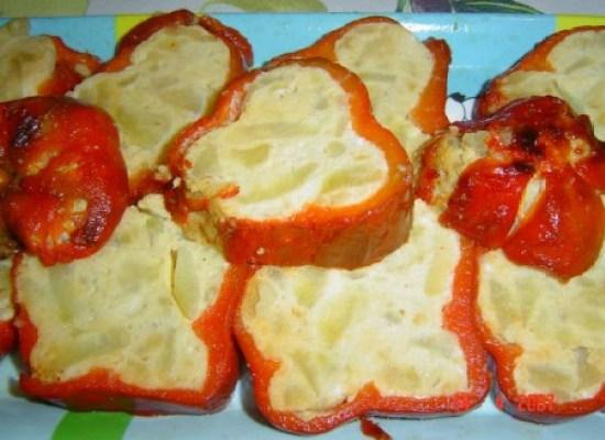 pimientos-rojos-rellenos-tortilla