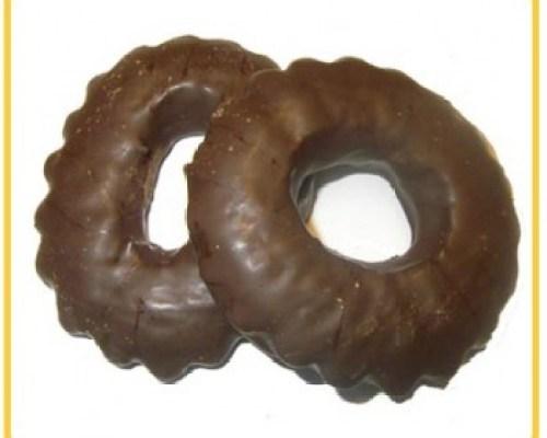 roscos-de-chocolate