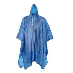 K-way/Poncho de pluie imperméable- Unisexe