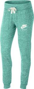 Nike Femme Pantalons & Shorts / Jogging Vintage