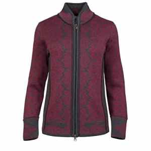 Dale of Norway Christiania Femme Homme S v