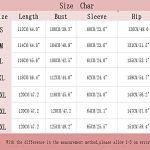 SIMPLE-H Doudoune pour Femme Neuve épaissie au Niveau des Genoux Plus Veste Super Longue et Grosse Veste Longue Longue, Black, M