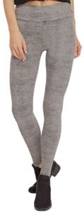 BeLady Leggings Femme en Coton Longs Opaque Leggins Minceur Taille Haute Beaucoup de Motifs 36,38,40,42,44,46,48,50,52 (Karolina, M – 38)