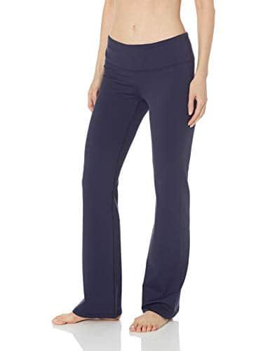 Pillar Pant – Pantalon Femme